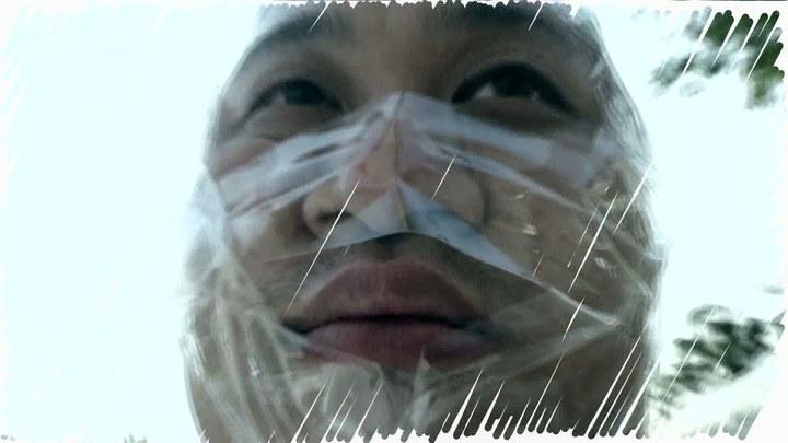我不是贼 其它花絮5:警察来了 (中文字幕)