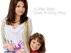 蕾蒙娜和姐姐预告片