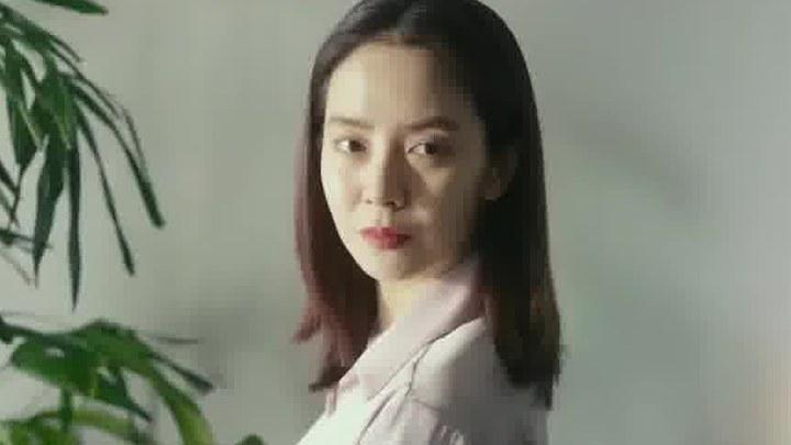 侵入者 韩国预告片3