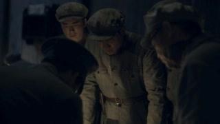 《伟大的转折》红军的俘虏政策 让敌人心甘情愿投降
