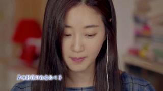 《亲爱的恩东啊》金莎朗又美又可爱,是个惹人爱的姑娘