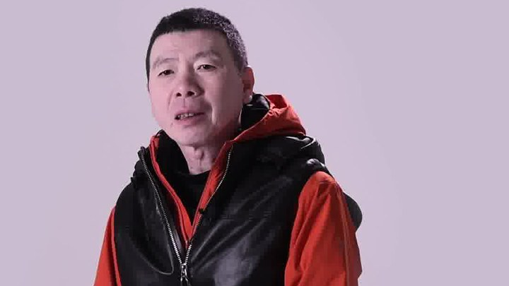 爱宠大机密2 花絮1:冯小刚配音特辑 (中文字幕)