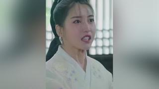 #恋恋江湖 小娘子终于向自己的傻相公下手了! 可.......