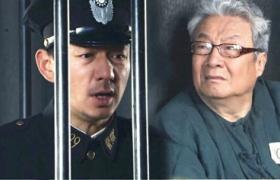 【麻雀春天】第32集预告-包子哥求救炸弹专家遭拒