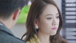 《放弃我抓紧我》看看wuli陈乔恩的盛世美颜,错过后悔一生