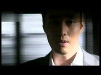 幽灵全集抢先看-第17集-基英与赵贤敏正面对决
