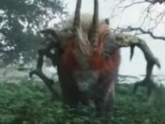 四十七浪人 片段2:The Beast of Ago
