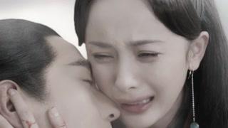 《三生三世十里桃花》思慕 MV