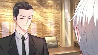 李小凡穿着寒酸被酒店禁止入内 狗眼看人低?
