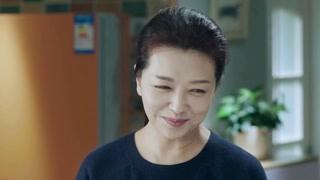 《急诊科医生》江姗展现了真正的实力,太美了