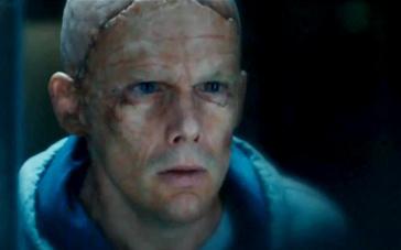 《前目的地》中文预告片 伊桑·霍克遇险惊悚破相