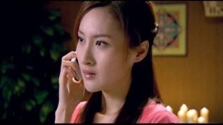 《走出国门》夏琳让徐秋爽有消息立马打电话给她
