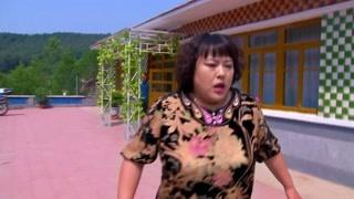《女人进城》李菁菁是潘雨辰最好的朋友