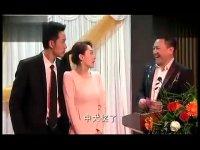 野鸽子全集抢先看-第22集-野鸽子发现了杨顺,两颗相爱的心打破了隔阂