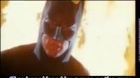 《永远的蝙蝠侠》主题曲kiss from a rose玫瑰之吻-SEAL希尔