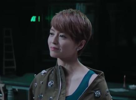 《八个女人一台戏》戏内戏外版粤语预告 郑秀文梁咏琪针锋相对
