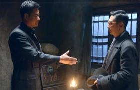 【左手劈刀】第39集预告-连奕名王九胜放下过往 握手言和