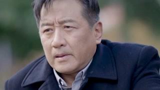 杨耀州与父亲和解
