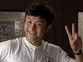 《双城生活》上海男人让生活更美好