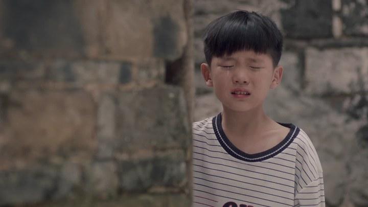 无法证明 MV:主题曲《白色月光》 (中文字幕)