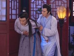 降龙伏虎小济公第2季第39集预告片
