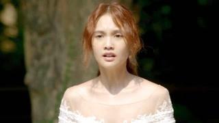 《前男友不是人》全方位无死角的杨丞琳,干什么都这么美
