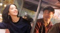 """陆鸣和谷小焦从互相嫌弃到""""共谋大业""""的爱情故事"""