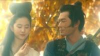 刘亦菲到底有什么魔力竟然把余少群迷得豁出性命