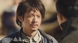 《最美的青春》刘智扬保持初心的男孩希望你被温柔以待