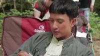 《先锋之那时青春》小坛子-刘洲成