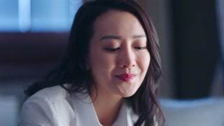 《推手》王鸥惊艳全场,全场颜值最高的女人