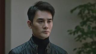《猎狐》王柏林被判处无期徒刑 唐洪赵海青孙铭也乖乖认罪