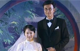 【我的绝密生涯】第20集预告-左小青吴刚甜蜜大婚