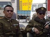 建国大业 宣传片
