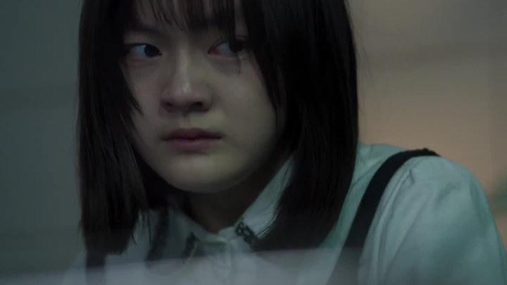 血观音 台湾预告片2 (中文字幕)