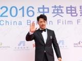 2016中英电影节伦敦开幕 《老炮儿》成最大赢家