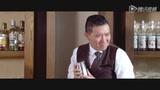 《百星酒店》开门炮之杜汶泽 我是一个演员