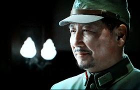 铁血武工队传奇-30:武工队化整为零潜伏开始