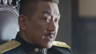 剃刀边缘剧透:警察厅内算旧账