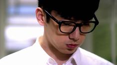 龙拳小子 主题曲MV《一生为你》(演唱:刘芮麟)