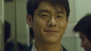 苏家明在电梯里偶遇安生  你真的还好吗