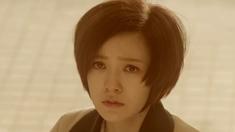 小时代 宣传曲MV《时间煮雨》(演唱:郁可唯)
