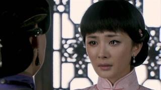 《如意》杨幂的笑竟然可以秒杀蒙娜丽莎