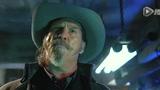 《冥界警局》首发预告片 雷诺兹领衔众星出击