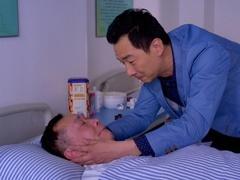 爸爸是条龙第37集预告片