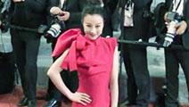 《小姐》戛纳电影节首映红毯