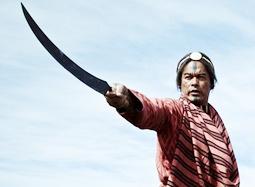 《赛德克·巴莱》热映发特辑 众星力挺民族史诗