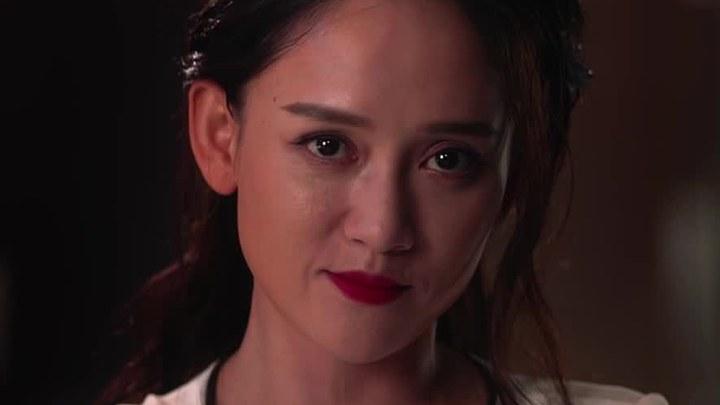 市长夫人的秘密 预告片2 (中文字幕)