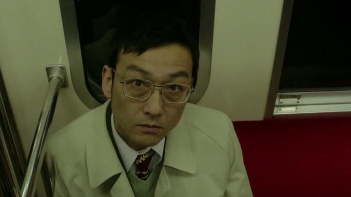 恶之教典 日本预告片3