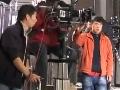 射天狼拍摄花絮(中)
